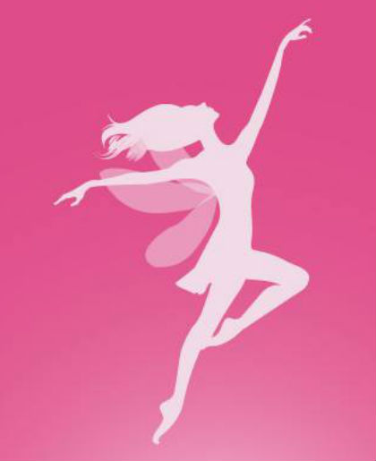 حملة مكافحة سرطان الثدي